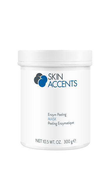 pol_pl_-Enzym-Peeling-peeling-enzymatyczny-300-g-2508_1