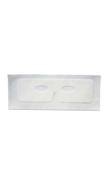 pol_pl_-Enzym-Peeling-peeling-enzymatyczny-300-g-2509_1