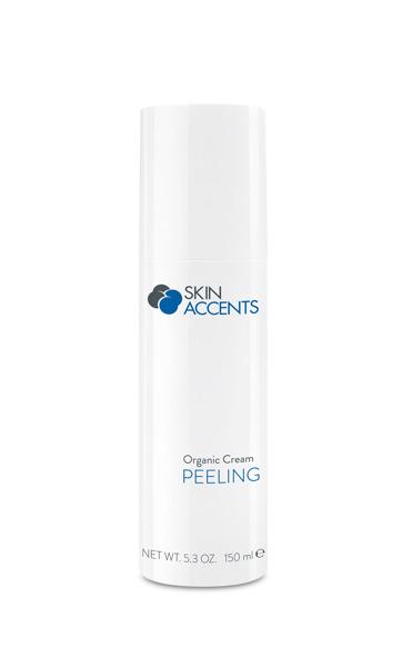 pol_pl_Organic-Cream-Peeling-peeling-mechaniczny-z-perlitem-150g-2507_1