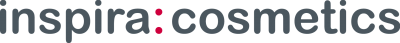 logo_inspira cosmetics_300dpi